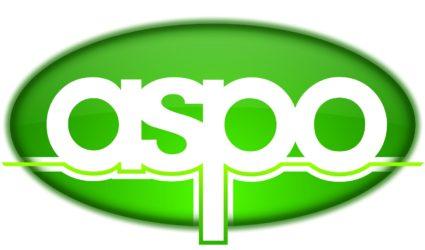 aspo_logo_3D